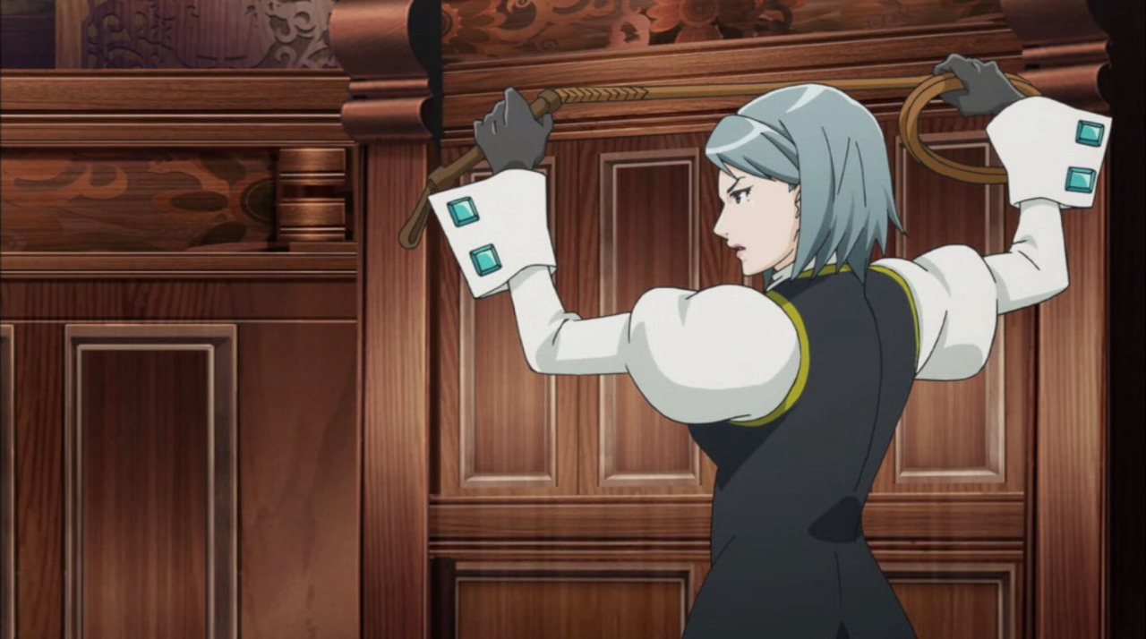 ace-attorney-ep-15-pic1