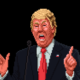 Trump-political-season-games