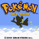 Retro Review: Pokemon Gold/Silver/Crystal Version