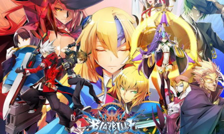 blazblue_centralfiction__arcade_poster__by_fu_reiji-da10ifx