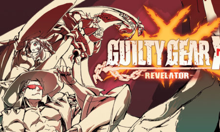 GGXrd-Revelator-Featured-1400x700