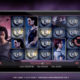 mobile-slot-games-bg