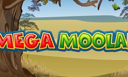 mega-moolah-bg