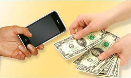 pay-by-phone-bg