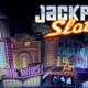 jackpot-slots-bg