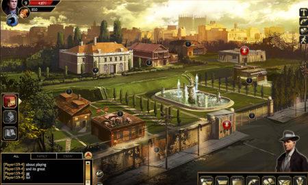 browser-based-games