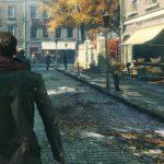 Sherlock Holmes: The Devil's Daughter Review – Devilishly Intriguing