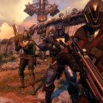 Destiny 2 Still on Tap for 2017 Release