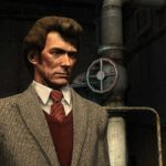 Vaporware Chronicles: Dirty Harry