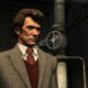 (Dirty Harry - Warner Brothers Interactive)