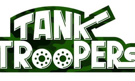 Tank Troopers / Nintendo