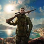 Sniper Elite 4 Review – A Satisfying yet Repetitive Historical Shooter