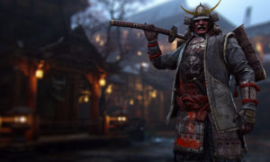 for_honor_gamersinbeta_001