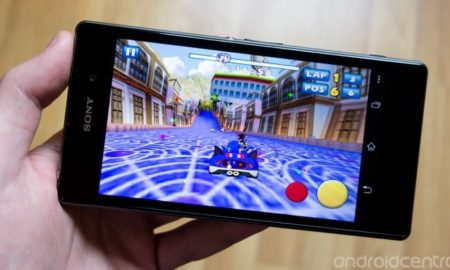 sonic-on-mobile-bagogames