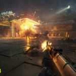 sniper-ghost-warrior-12-bagogames-5