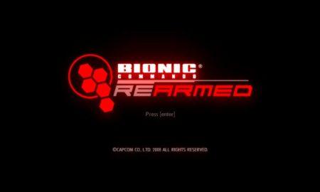 bionic-commando-rearmed-giveaway-bagogames