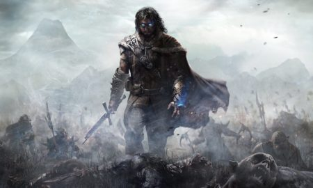 Middle-earth: Shadow of War, Warner Brothers