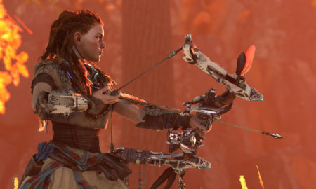 horizon_zero_dawn_gamersinbeta