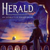 Herald Books 1 & 2