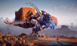 horizon_zero_dawn_beast_gamersinbeta