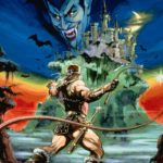 Retro Review – Castlevania: The Adventure