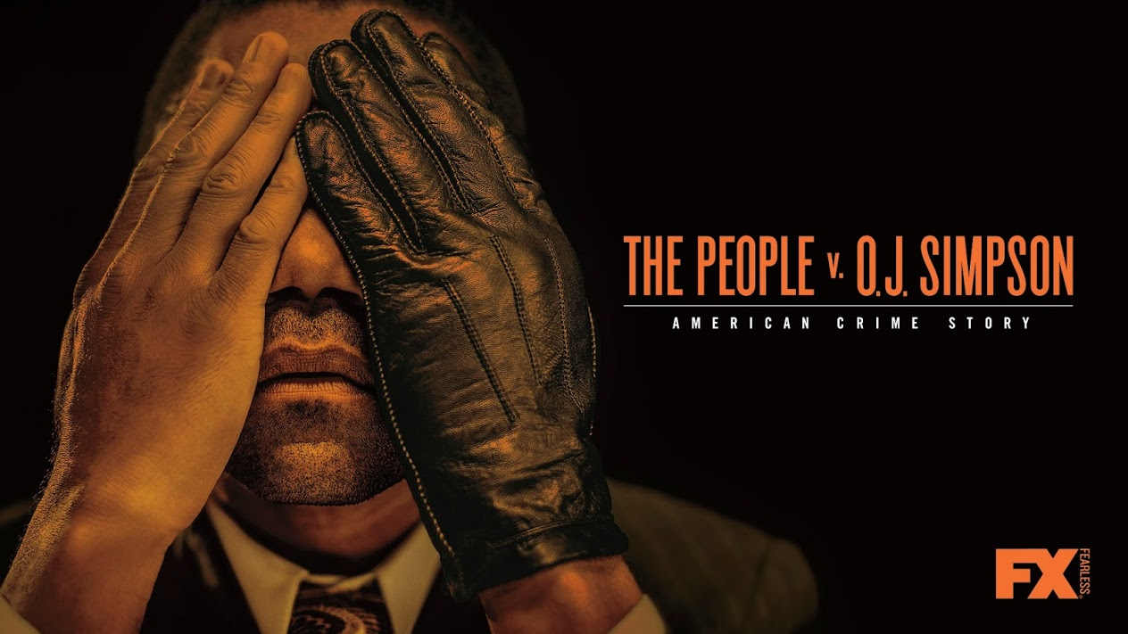 The People vs. O.J. Simpson, FX