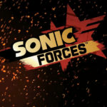Sonic Forces Announced, Gameplay Shows a World Overrun by Eggman