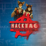 HACKTAG – PAX East 2017 Interview