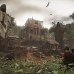 Ghost Recon Wildlands Review – Tactical Drug Wars