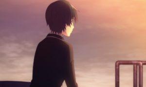 fuuka-episode-11-4