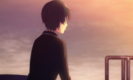 fuuka-episode-11-4
