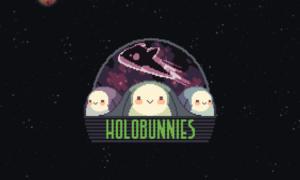 Holobunnies, Nkidu Games Inc.