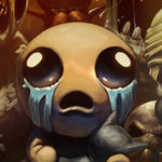 The Binding of Isaac: Afterbirth + Review – The Definitive Isaac Experience
