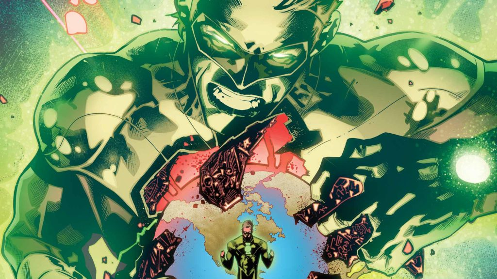 earth-2-worlds-end-review-bagogames