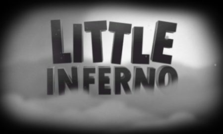 Little Inferno, Tomorrow Corporation