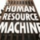 Human Resource Machine, Tomorrow Corporation