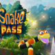 snake-pass-photo-header