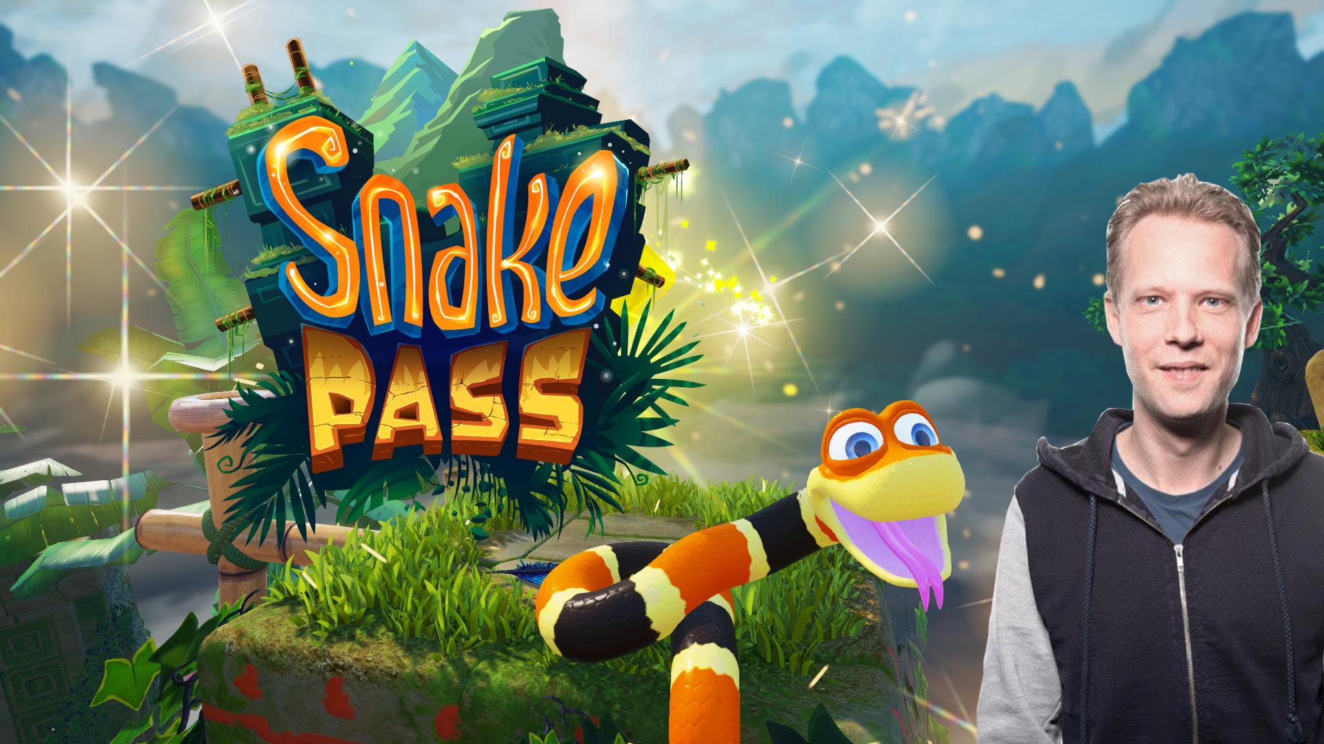 snake-pass-photo-header