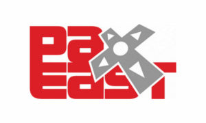 pax-east-official-logo-1