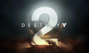 Destiny 2, Activision