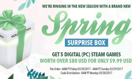 spring_surprise_box_2-800x420