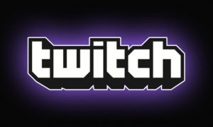 a-new-era-for-twitch-selling-games-bagogames