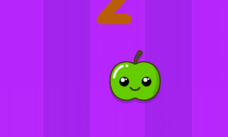 pineapple-pen-flash-game-bagogames