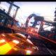 Formula Fusion, R8 Games