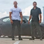 Film Fallout Podcast #58 – Nobody Likes The Tuna in The Fast and the Furious