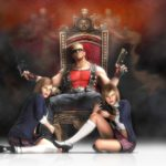 5 Titles That Need Duke Nukem Dropped In