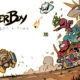 Wonder Boy: The Dragon's Trap, DotEmu