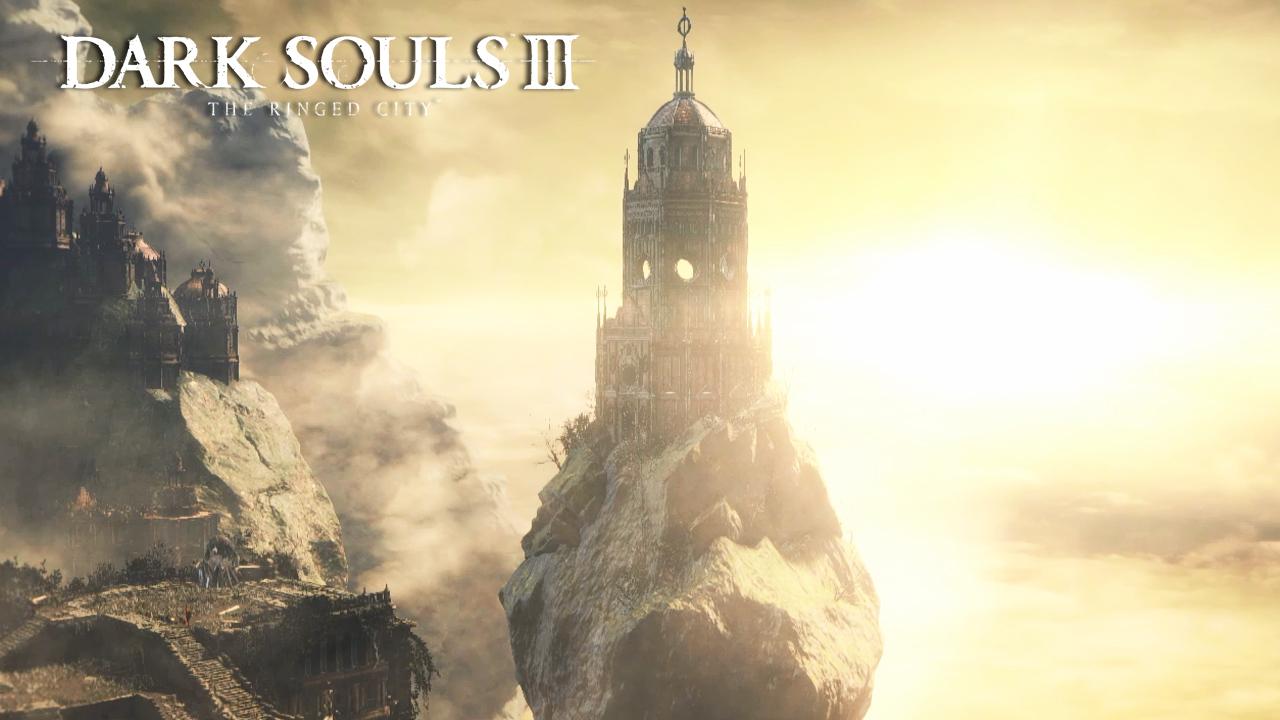 dark-souls-3-ringed-city