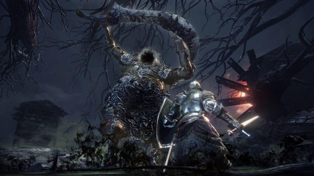 dark_souls_3_ringed_city_screen_swamp_knight_1