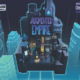 (Augmented Empire, Coatsink)